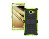 Корпус Samsung C9 прочный защитный футляр Gangxun Dual Layer Прочный гибридный жесткий корпус с противоударной крышкой для Samsung