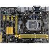 Asustek (ASUS) H81M-PLUS платы (Intel H81 / LGA 1150)