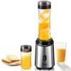 Соединенные Штаты Америки (Midea) соковыжималки сок сопровождается чашки двойной чашки портативной конфигурации пищевого материала смеситель WBL2501A