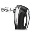 Donlim  HM925S  бытовой электрический миксер озонатор бытовой