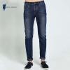 POLO SPORT джинсы бизнес случайный мужская весна хлопка стрейч тонкий джинсы 71MS10078 синий 175 / 84A джинсы camomilla ilove джинсы стрейч