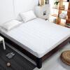 JIABAI матрас постельные принадлежности 100% хлопок матрац маникюрные принадлежности