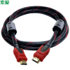 Sony Ericsson (soaiy) HDMI кабель HD 1080 HD кабель конверсионная линия