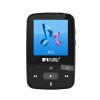 (RUIZU) X50 8G Bluetooth MP3 / MP4 плееры