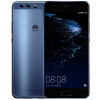 Оригинальный Huawei P10, 4GB RAM 64GB ROM,5.1 4G LTE, Kirin 960, Восьмиядерный  1920x1080 NFC Мобильный телефон сотовый телефон huawei p10 4gb ram 64gb green
