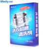 М (mediy) ПВ-CW02A чистый диатомовых удалить холодильник дезодорант дезодорант дезодорант сильного запах картридж удаления 100g * 3 автомобильный холодильник cw unicool 25 25л термоэлектрический 381421