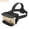 Le Fan VR очки 3D умные очки 3d очки lx640a lx830a lx840a z30000 z17000 koptla019wjqz2 3d