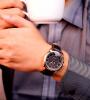 2017 Наручные часы Мужские часы Лучшие бренды Роскошные Известные Часы WristWatch Мужские часы Кварцевые часы Кварцевые часы Яркие наручные часы мужские часы лучшие бренды роскошные известные часы wristwatch мужские часы кварцевые часы кварцевые часы спортивные
