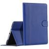 Вей Джи IPAD Мягкая поверхность раскладушки планшет оболочки Apple Tablet Case Синий мудрости относится к 9,7 дюйма IPAD AIR2 планшет apple ipad mini2 64g wifi 4g ipad air 16g