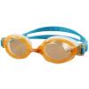 Sable (соболь) детские плавательные очки очки очки мальчиков и девочек SB982T-C4 Зеленый очки корригирующие grand очки готовые 2 5 g1367 c4
