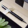 УНИТАтоваровгелевые ручкиручкойRP1-2408 бизнес -ручка BP5-602 унита товаров гелевые ручки ручкойrp1 1035 бизнес ручка