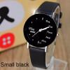 YAZOLE Quartz Watch Women 2017 Brand Famous Wristwatch Clock Wrist Watch Ladies Girls Quartz-watch Montre Femme Relogio Feminino цены онлайн