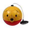 Disney Disney мультфильм детский футбол обучение с веревкой