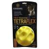 Звезда помнить STARMARK игрушки щенок игрушка животное игрушка одна шишки резиновых утечек мяча игрушки корма для собак трубы Tedd радиоуправляемые игрушки