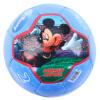 Дисней (Disney) No. 2 ПВХ футбол швейное футбол DA2003-A