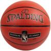 SPALDING Spalding NBA баскетбол игры в баскетбол крытый и открытый носить № 7 ПУ малый вперед 74-102 spalding spalding баскетбол материал nba пу no 7 lanqiu74 946y