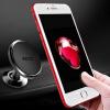 PZOZ Магнитный держатель мобильного телефона 360 градусов Универсальный автомобильный телефон GPS держатель для iPhone Samsung Xiaomi Магнит держатель держатель стенд универсальный держатель микро холдер в саратове