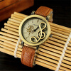 Мужские часы Лучшие брендовые роскошные известные часы WristWatch Мужские часы Кварцевые часы Кварцевые часы Ретро индивидуальный часы tokyobay