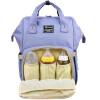Aardman Мумия Мумия мешок большой емкости многоцелевой сумка рюкзак из моды мать мешок HY-1706 черный клод изнер мумия из бютт о кай page 7