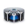 Dyson RB01 интеллектуальный робот-пылесос/ робот пылесос робот пылесос iclebo arte