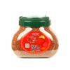 Тайвань Хайфын Бао пожертвованы красные частицы пищи свет тонкой подачи зерна мелкой рыбы гуппи рыба отбеливающий рыба тонет медленно 10 г мешки рыба хариуз г красноярск