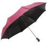рай зонтик сильный сушки водоотталкивающая ткань карамболь сложенный коммерческий автоматический зонт серый зонт автоматический женский zest цвет черный серый белый красный 23846 0032