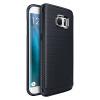 Ringke Onyx s7edge Samsung телефон оболочка / защитный рукав / падение силиконового сопротивления мягких металлической оболочки harman kardon onyx studio 2 black