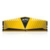 DATA ADATA XPG Z1 DDR4 3000 Частота памяти 8GB Desktop золота данные adata xpg ddr3 памяти рабочего стола 2133 4g вейрон