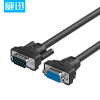 (VENTION) VGA видео-кабель соединительная линия кабель проектора кабель publicity hd580 hd600 hd650