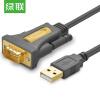 (UGREEN) USB Печатный кабель патч-корд куплю кабель usb для fdv 606