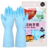 [Супермаркет] Melia Jingdong No. 1 пара перчаток платье HC062276 топор truper hc 1 1 4f 14951