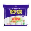 [Супермаркет] Jingdong прекрасные чистые одноразовые стаканчики чашки 228ml 100 установлен толстый тип