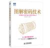 图灵程序设计丛书:图解密码技术 图灵程序设计丛书:学习r