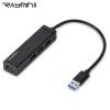 RuiMing USB разветвитель HUB концентратор