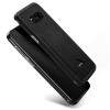 Back Case For Samsung Galaxy S8 Plus Anti-Slippery Scratch-Resistant Shockproof Lightweight Bumper Cover For Galaxy S8 oem samsung akg s8 headphones earbuds with mic for samsung galaxy s8 s8 plus