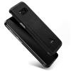 Back Case For Samsung Galaxy S8 Plus Anti-Slippery Scratch-Resistant Shockproof Lightweight Bumper Cover For Galaxy S8 оригинальный samsung galaxy s8 s8 plus nillkin 3d ap pro полноэкранный экранный протектор экрана