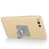 где купить Mofi Защитный чехол для Xiaomi 6 золотой дешево