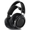 Philips (PHILIPS) прослушивания Hi-Fi Fidelio наушники гарнитуры флагман X2HR наушники внутриканальные philips fidelio s2 black s2bk 00