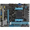 Onda (onda) A68P + все твердая версия (AMD A68H Socket FM2 +) материнская плата переходник brennenstuhl 1508530