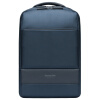 все цены на Сумка для плечевого сундука Samsonite Сумка для ноутбука Сумка для ноутбука Сумка для мужчин и женщин Сумка для ноутбука Apple 15,6