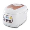 Galanz F1 Smart Menu Honeycomb Gamer 24 часа 4-литровая плита для рисования холодильник galanz bcd 217t