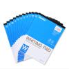 Kokuyo (Kokuyo) серия порезвиться WCN-A4-128 A4 70 Е. бить бумаги / проект этого четыре нагруженных kokuyo kokuyo wcn ds1798 b5 pp поверхность катушки ноутбук ноутбук