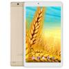 Любовь Ли Шун (aoson) R103 немного любви T3 10,1-дюймовый экран IPS четырехъядерного планшета, Wi-Fi (1280 * 800 2G + 32G магазин