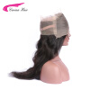360 Lace Frontal Wigs For Black Women Body Wave Natural Color Pre Plucked Natural Hairline 100%Human Hair Wigs short bob wigs for black women peruca masculina cheap wigs synthetic sentetik peruk lace wigs anime jinx cosplay wigs natural