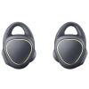 Samsung (SAMSUNG) Передаточное IconX интеллектуальное движение беспроводной Bluetooth гарнитура (черный) сотовый телефон гарнитура музыкальный проигрыватель