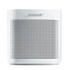 динамик Bose SoundLink Цвет белый беспроводной Bluetooth II- Speaker / Sound bose soundlink bluetooth speaker iii