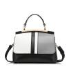 женская сумка из новой коллекции осень-зима, женская сумка из PU кожи сумка женская dakine eq bag 31l merryann