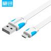 VENTION дата кабель micro usb зарядный кабель кабель publicity hd580 hd600 hd650