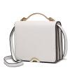 Alpina Kangaroo / L'ALPINA модные женские сумочки наплечные сумки сумочки женские белые 611011102 2018 лето новые сумки нейлоновые сумочки