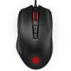 Hewlett-Packard (HP) 600 Shadow Эльфы мышь игры мышь игровая мышь проводная мышь